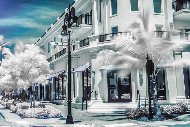 Naples Florida 2020_07_09 Infrared
