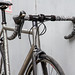 *AFFINITY CYCLES* anthem stainless road (