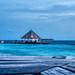 maldives-21    (tags:    canonef2470mmf28 canon1dxmarkii cococollection eau exterieur hdr ile landscape maldives outdoor paradis paradise paysage voyage water    )