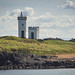 Fife Coast Walk 2019 - 0187.jpg