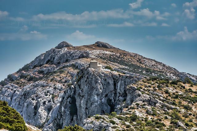 Parc national de la Sainte-Baule - var -3D0A0637