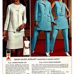 Mon, 2020-06-29 18:15 - Montgomery Ward 1969