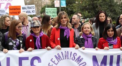 20c08 Foto Guillermo Navarro Manifa feminista 1 Uti 485