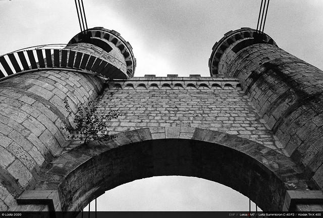 23/52 : Pont de la Caille