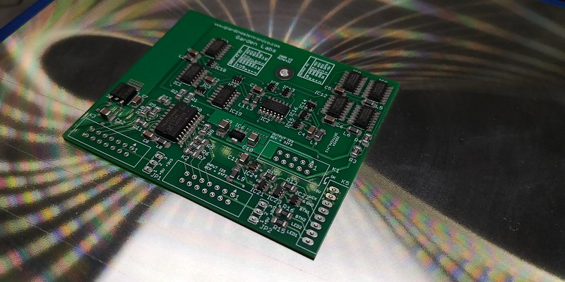 Nuova PCM6432 per HDAC+ 50100101811_dd9c3fd8ee_c_d