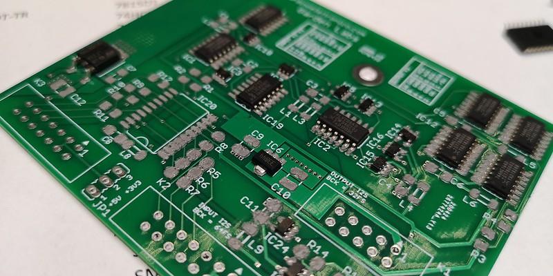 Nuova PCM6432 per HDAC+ 50100101961_45239a6c5f_c_d