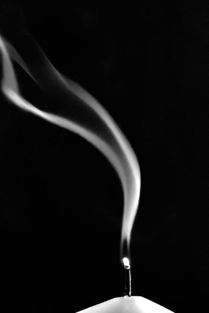 smoke (ii)