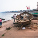 Varanasi    (tags:    india varanasi ganga ganges ghats    )