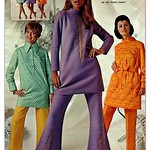 Mon, 2020-06-29 18:16 - Montgomery Ward 1969