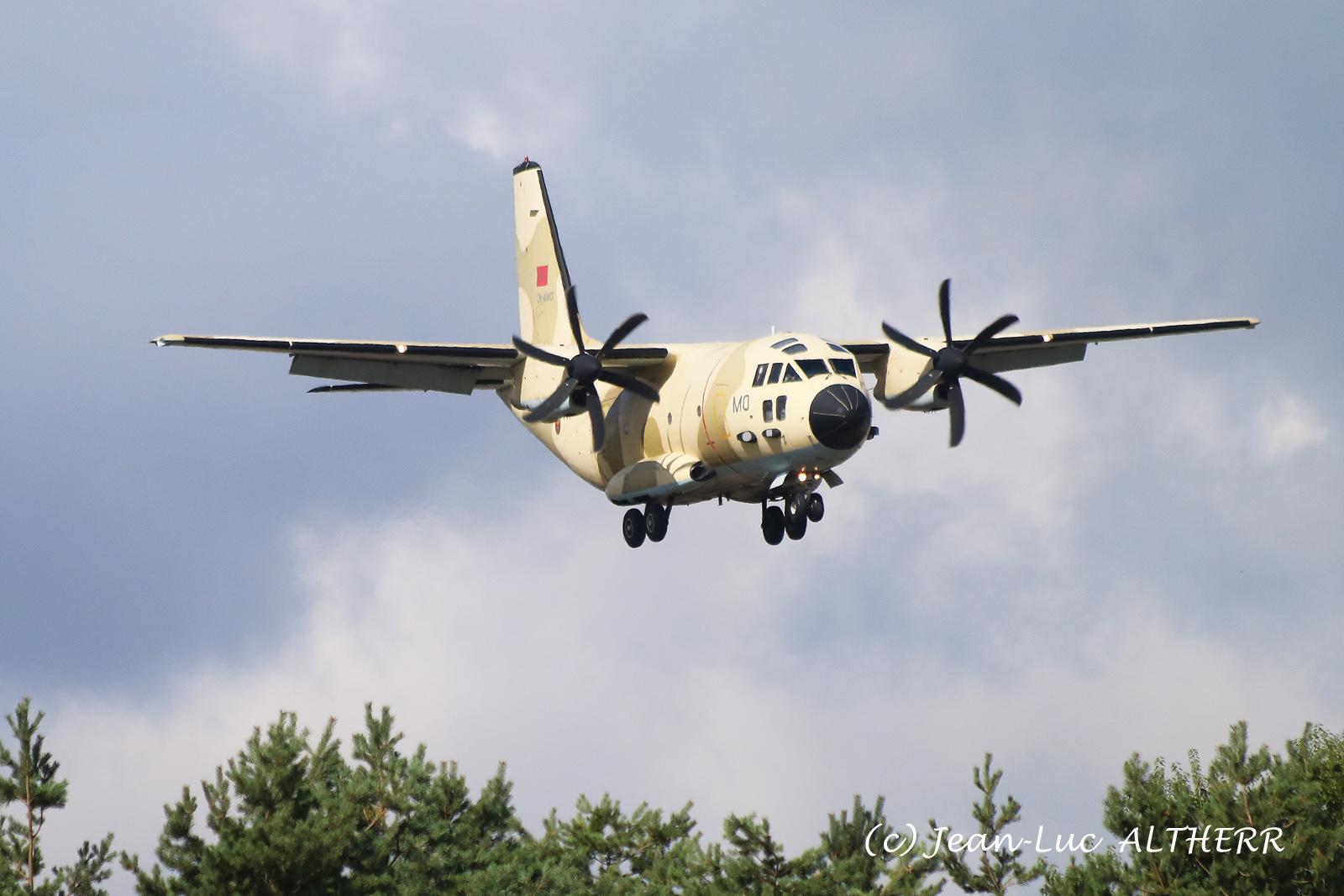 FRA: Photos d'avions de transport - Page 40 50100391052_bc314e83ab_o_d