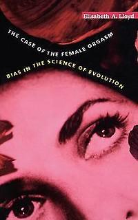 Il caso dell'orgasmo femminile