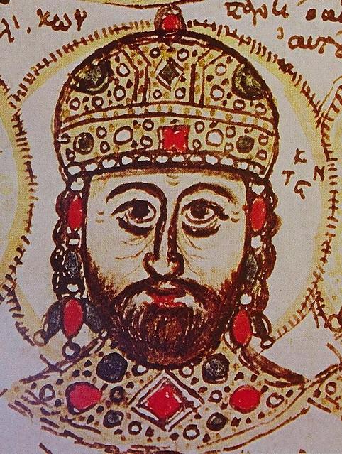 Constantine_XI_Palaiologos_miniature