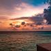 maldives-15    (tags:    canonef2470mmf28 canon1dxmarkii cococollection eau exterieur hdr ile landscape maldives outdoor paradis paradise paysage voyage water    )