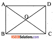 KSEEB Solutions for Class 8 Maths Chapter 15 Quadrilaterals Additional Questions 18