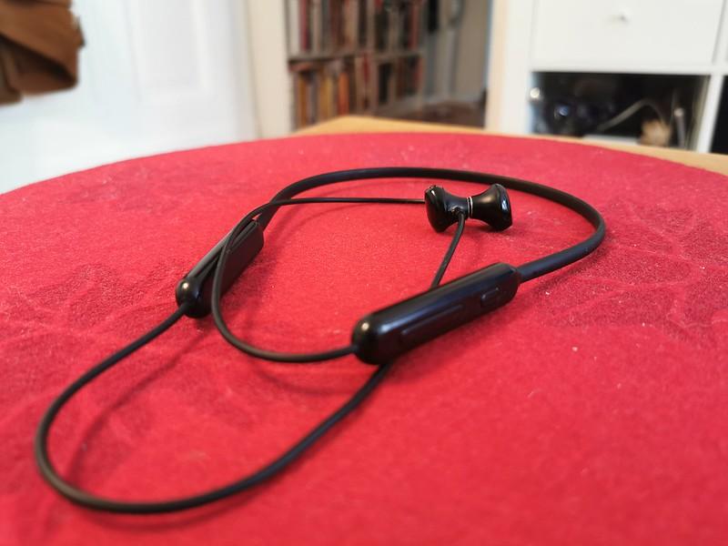 Zagzog Bluetooth Headphones