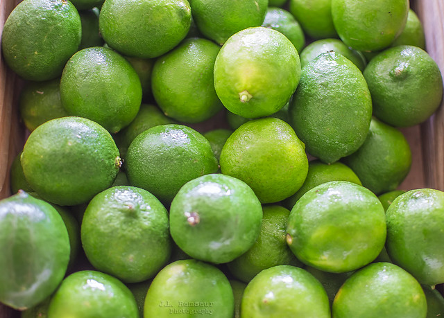 Limes at Lester Farms - Lebanon, Tennessee