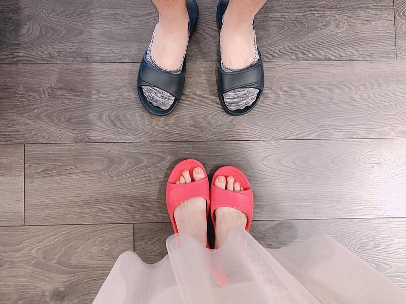 台北女鞋婚鞋推薦