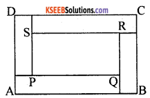 KSEEB Solutions for Class 8 Maths Chapter 15 Quadrilaterals Additional Questions 21