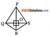 KSEEB Solutions for Class 8 Maths Chapter 15 Quadrilaterals Additional Questions 4