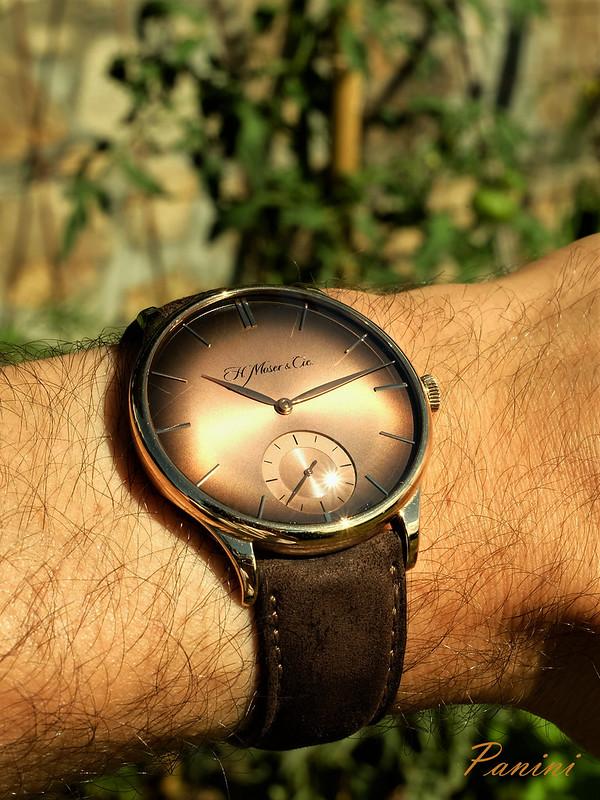 La haute horlogerie du jour - tome IV - Page 36 50101297077_773b77d8a4_c