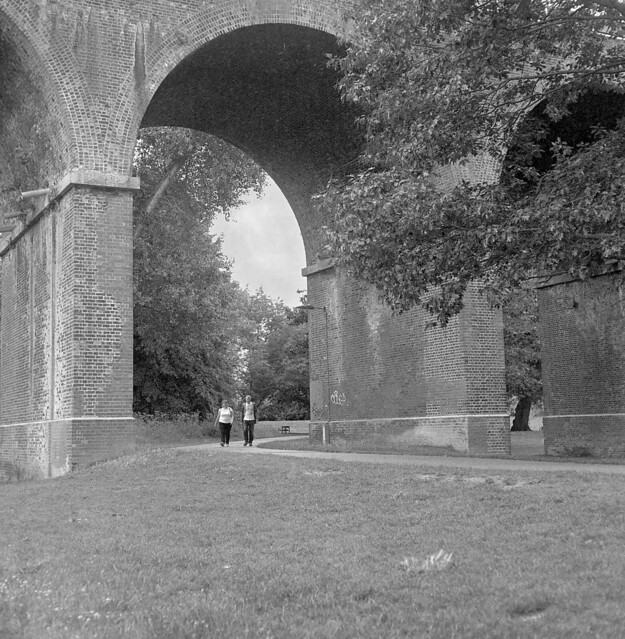 Chelmsford Arches 03