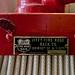 Jiffy Fire Hose Rack Co