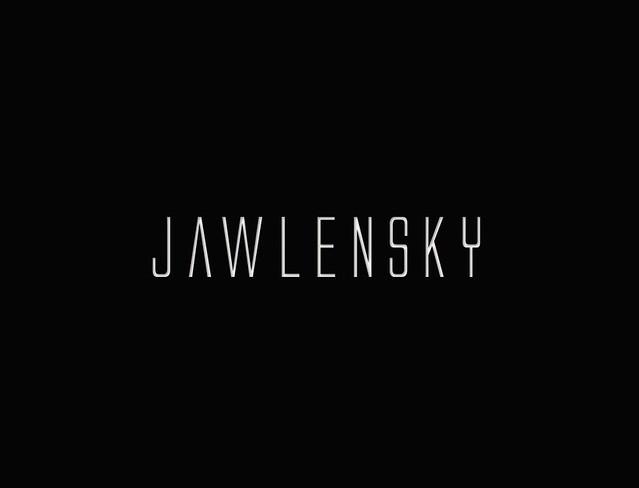 20-07-11 Postkarte Jawlensky (1)