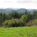 2006 10 22 Auvergne-01