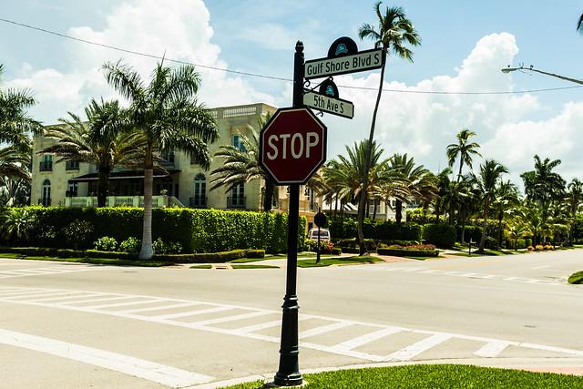 2020_07_08 Naples, Florida (19)