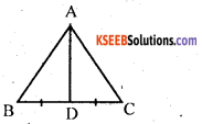 KSEEB Solutions for Class 8 Maths Chapter 15 Quadrilaterals Additional Questions 12