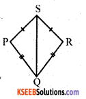 KSEEB Solutions for Class 8 Maths Chapter 15 Quadrilaterals Additional Questions 10