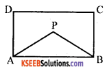 KSEEB Solutions for Class 8 Maths Chapter 15 Quadrilaterals Additional Questions 6