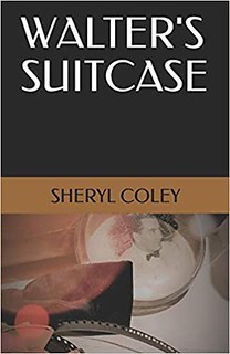 Cover: Walter's Suitcase