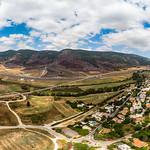 10. Juuli 2020 - 10:36 - Carmel Mt. ,  Israel