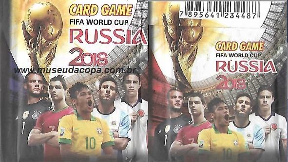 2018 pirata cards 5