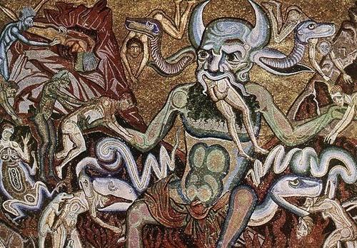 satan-paintings-hell-florence-medium