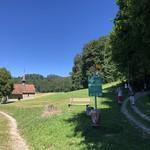 2020-07-09 Kaltacker iE_Fred (40)