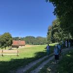 2020-07-09 Kaltacker iE_Fred (41)