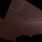 10. Juuli 2020 - 22:08 - lightning 1