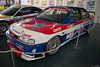 1997 Nissan Primera P10 STW