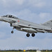 Eurofighter F-2000A Typhoon 'MM7353 / 36-56'