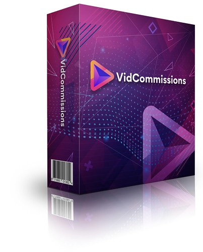 VidCommissions Coupon Code