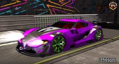 GearBox Magazine - Optmus Race Contactor ZRT V8
