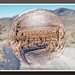 DeathValleyCrystalBallDirection_6884