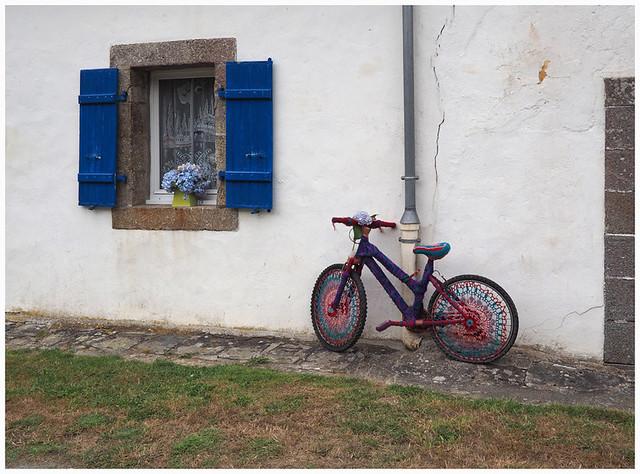 Chahumasy-2016-08-06-canal-(33)-vélo-laine