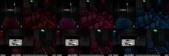Paparazzi - Cinema @ equal10