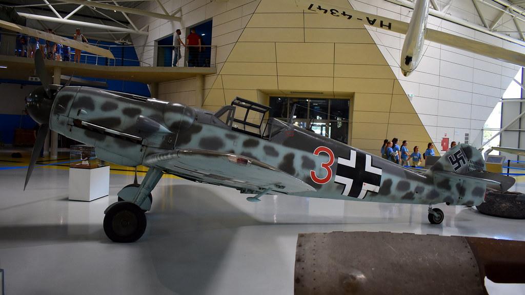 messerschmitt bf 109g 6 c n 163306 germany air force seria flickr messerschmitt bf 109g 6 c n 163306 germany air force seria flickr