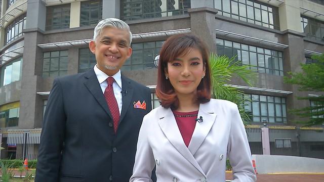 Zahir Kelvin Ong Abdullah Dan Azaria Tagaya (2)