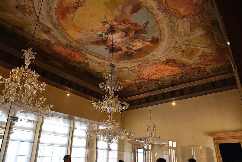 1280px-Museo_del_Vetro_Venezia_-_47