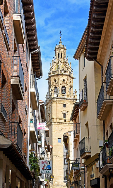 HARO - España